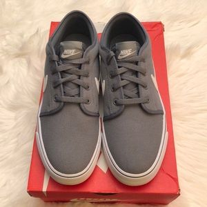 Nike Shoes - Nike Toki Low TXT Men's shoes NWT